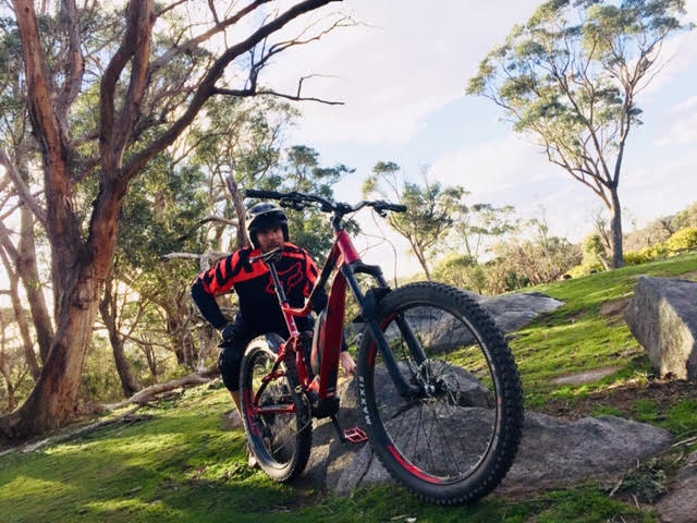 Ebike Tuning badassBox for Bosch Giant Shimano Specialized Yamaha and others
